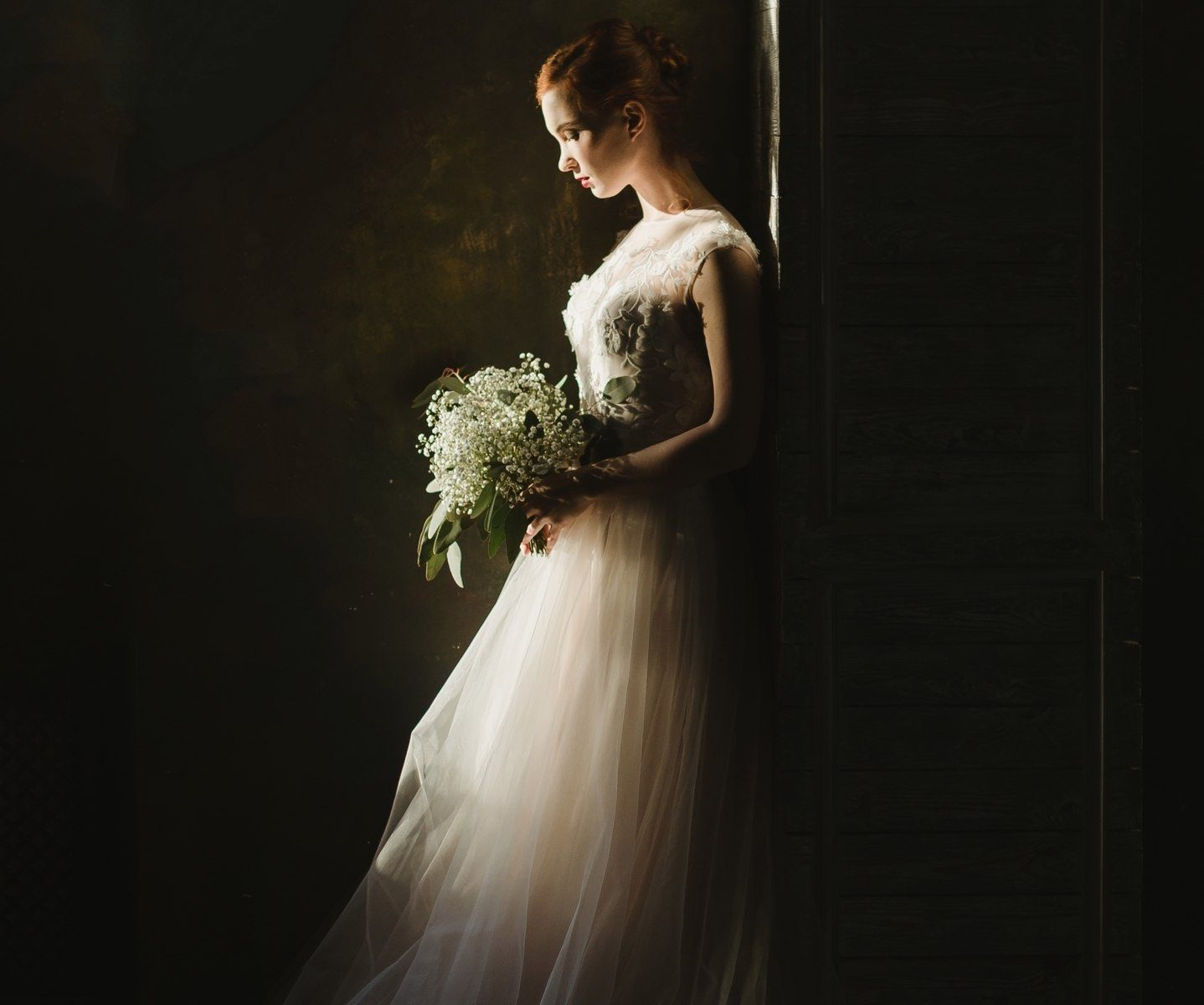 Wedding Gowns Calgary: Choose Your Unique Wedding Gowns & Dresses